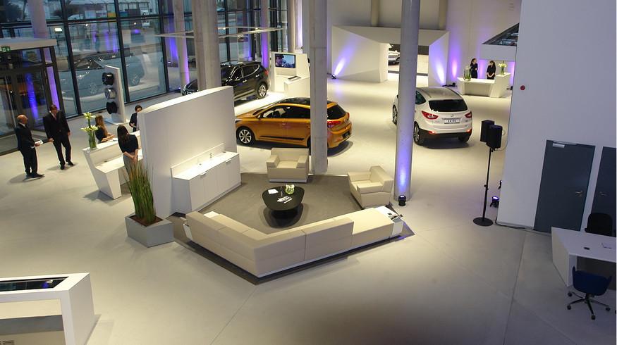 Hyundai_Flagship_Frankfurt_03.jpg