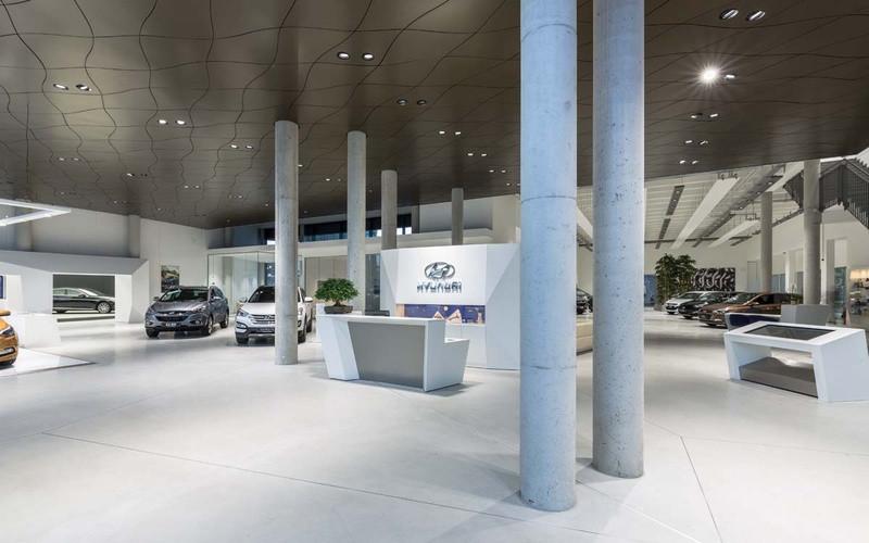 Hyundai_Flagship_Frankfurt_01.jpg