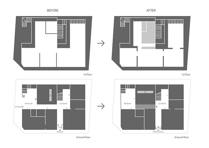 diagram_1_Artboard 3.jpg