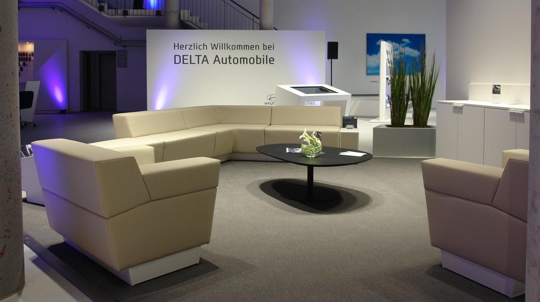Hyundai_Flagship_Frankfurt_04.jpg