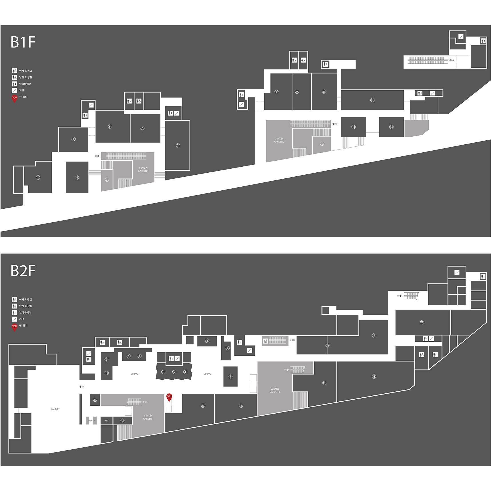 Floor map-01.jpg