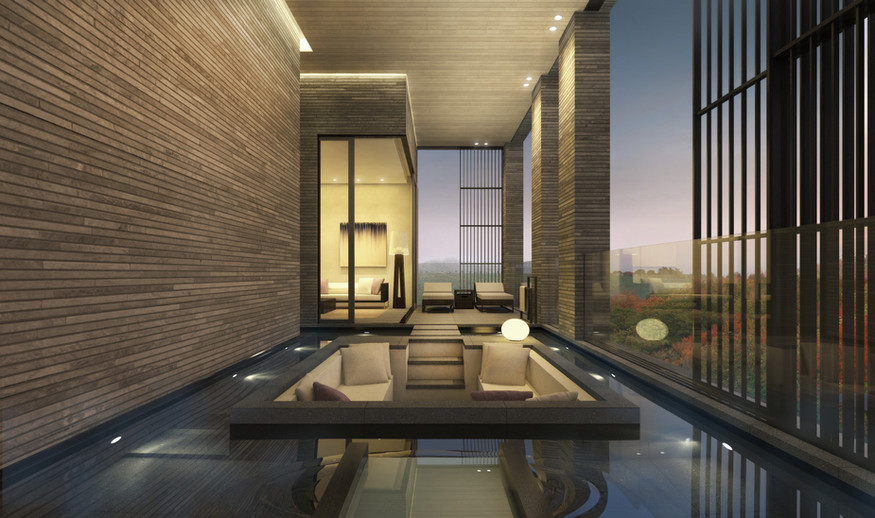 35py_pool villa 1.jpg