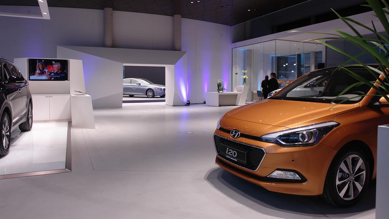 Hyundai_Flagship_Frankfurt_02.jpg