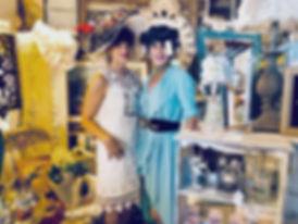 Maria(+Brooke).JPG