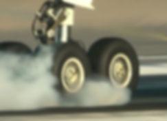 tire smoke.jpg