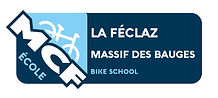 la_féclaz_-_massif_des_bauges-01.jpg