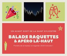 un_avant_goût_de_la_saint_sylvestre.png