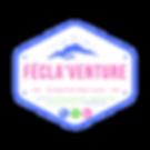 féclaventure.png