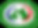 logo-Mountain-couleu.png