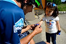 JARDIN ENFANTS 03 FECLAZ LAMBOROT.jpg