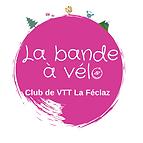 logo_bande_a_vélo.png