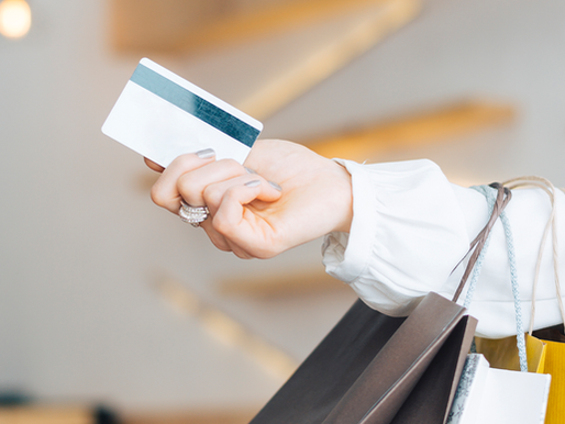 6 dicas para evitar compras por impulso
