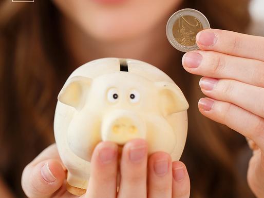 Como proteger e cuidar melhor do seu dinheiro na crise do coronavírus?