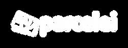 Logotipo Branco Parcelei - 2020-05.png