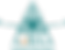 AsBAA-logo (1)_edited_edited_edited_edit