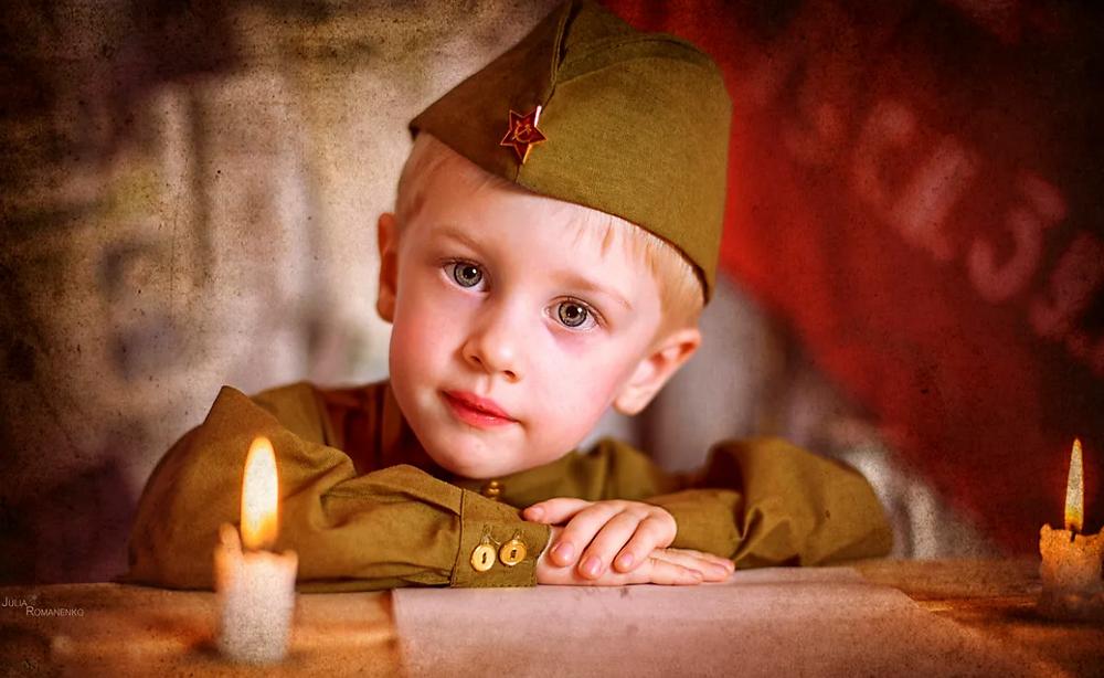 Фото с сайта www.culture.ru