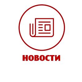 Новости Юнармии Подмосковья