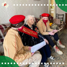 В Подмосковье завершилась областная акция «Женщины Подмосковья»