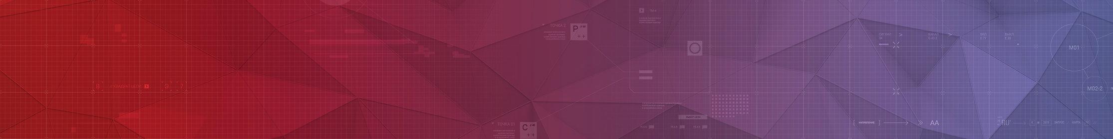 page-header-bg.jpg