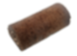 Chocolate Swiss Roll.png