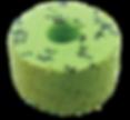 6 inch Matcha Chiffon.png
