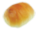 Chocalate Roll.png