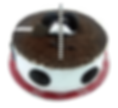 7_8 inch Chocolate Cookies.png