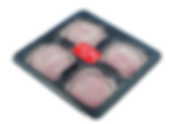 Mochi Red Bean.png