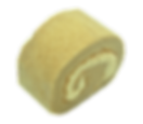 Slice Coffee Swiss Roll.png