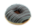 Chocolate Donut.png