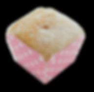 Hokkaido Cake.png