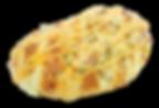 Mini Tuna pizza.png