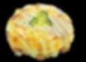 Cheesy Chicken Slice.png