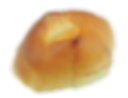 Butter Roll.png