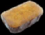 Banana Sponge Cake.png
