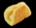 Mini Custard Fortune.png