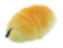 Chocalate Roll 2.png