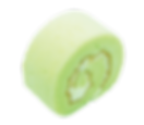 Slice Pandan Swiss Roll.png
