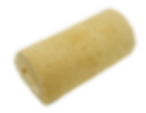 Coffee Swiss Roll.png