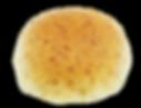 Wholemeal Wheatgerm Mini Bun.png