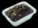Chocolate Moist Cake.png