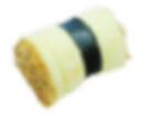 Chicken Floss Roll.png