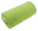 Pandan Swiss Roll_edited.png