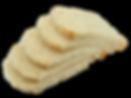 Hainam Oatmeal Toast.png