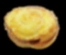 Golden Cheese Bun.png