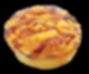 Golden BBQ Chicken Slice.png