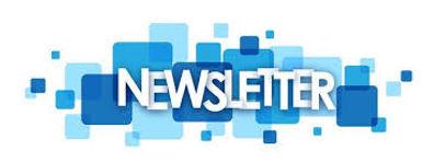 newsletter link.jpg