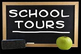 schooltours_crop.jpg
