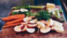 food-1209503_640 (1).jpg
