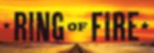 ring-of-fire-banner.jpg